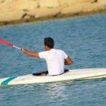 kayak-kish-2