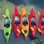 kayak-kish-1