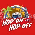 kish-HopOn-HopOff-Bus-3