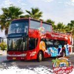 kish-HopOn-HopOff-Bus-8